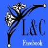 L & C en Facebook
