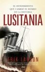 portada_lusitania2